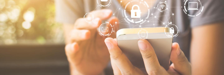 Politique de protection des données personnelles (BEL-FR)