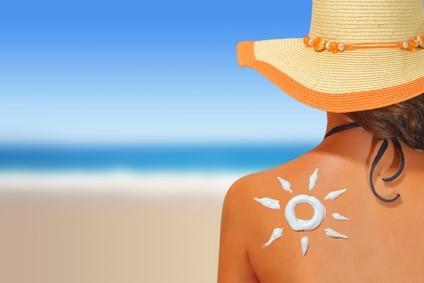 exemple fonction vitamine D