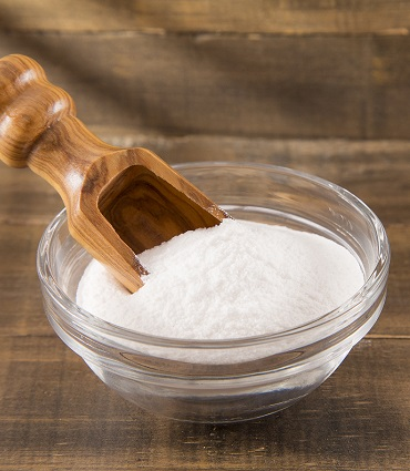 exemple sodium