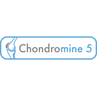Chondromine5