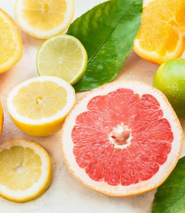 exemple Citrus