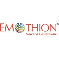 Emothion