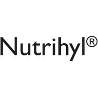Nutrihyl