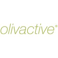 Olivactive