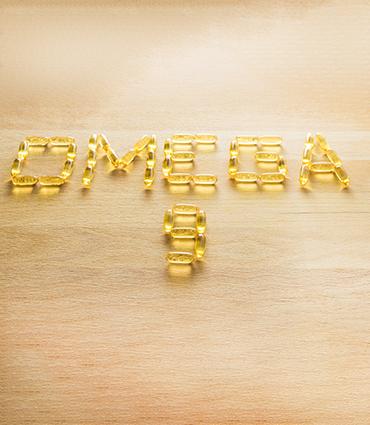 exemple Oméga 9