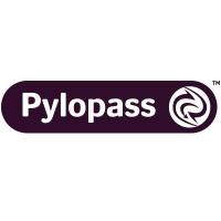 Pylopass