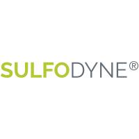 Sulfodyne