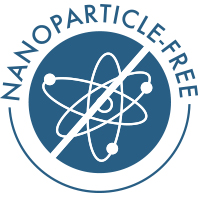 Nanoparticle-Free