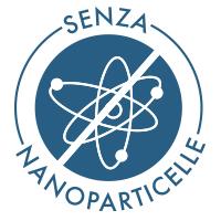 Senza nanoparticelle