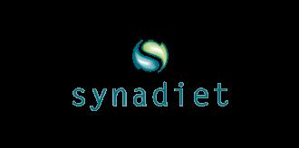 Synadiet