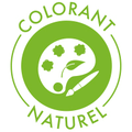 colorant-naturel__fr