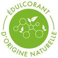 edulcorant-naturelle__fr