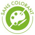 sans-colorant__fr