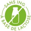 sans-ingredients-a-base-de-lactose__fr