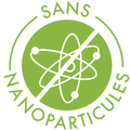 sans-nanoparticules__fr