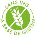 sans-ingredients-a-base-de-gluten__fr
