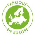 made-europe__fr