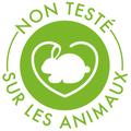 non-teste-animaux__fr