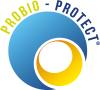Probio-Protect