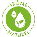 arome-naturel__fr