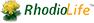 Rhodiolife
